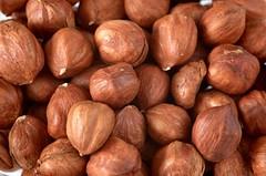 Rozlouskněte tajemství ořechů