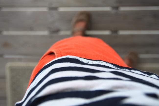 orange_cord