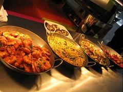 Shahnoor indian restaurant -1 (10) (kamalhemel) Tags: restaurant nightout e3 e1 e14 n1 e9 ec1 e8 bethnalgreen eastlondon e15 e16 freedelivery dineout cambridgeheath indianrestaurants nearbricklane takeawayrestaurant 123romanroad cityoflondone20qn mileland ec2andec3