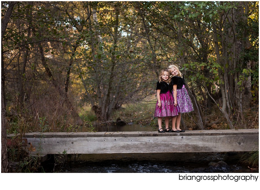Spates_Family_BrianGrossPhotography-145
