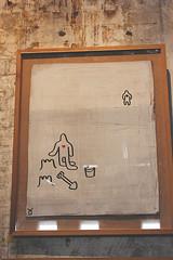 IMG_0951 (k4ycee) Tags: art graffiti sydney artexhibition outpost cockatooisland