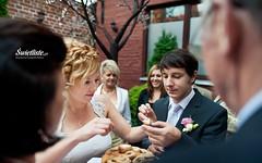swietliste-artystyczna-fotografia-slubna-wesele-chlebem-sola-przywitanie-mlodych