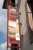 "Cave Kuehn Ammerschwihr - Enseigne • <a style=""font-size:0.8em;"" href=""http://www.flickr.com/photos/30248136@N08/6373562213/"" target=""_blank"">View on Flickr</a>"
