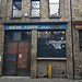 North+Lotts+%28parallel+to+Middle+Abbey+Street%29+-+Back+Entrance+To+New+York+Cleaners