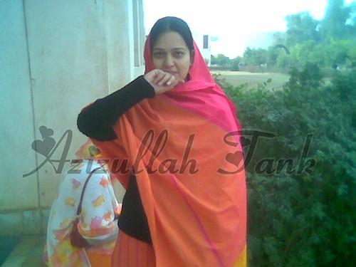 Useful Pakistani muslim girls really