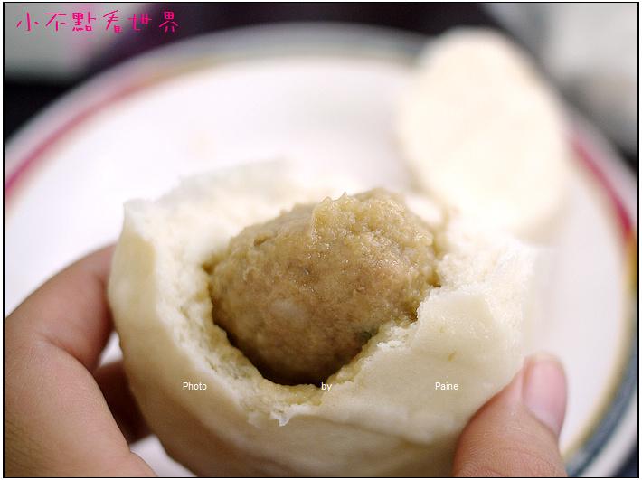 永和四海豆漿大王 (11).JPG