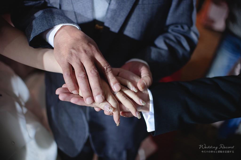 6431190405_6d5e000f06_o-法豆影像工作室_婚攝, 婚禮攝影, 婚禮紀錄, 婚紗攝影, 自助婚紗, 婚攝推薦, 攝影棚出租, 攝影棚租借, 孕婦禮服出租, 孕婦禮服租借, CEO專業形象照, 形像照, 型像照, 型象照. 形象照團拍, 全家福, 全家福團拍, 招團, 揪團拍, 親子寫真, 家庭寫真, 抓周, 抓周團拍