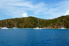12-03 Virgin Island Sailing Vacation - 177 (gus_estrella) Tags: vacation favorite zeiss march sony boating alpha monday slt ssm 2012 zoomlens a77 britishvirginisland views725 sonylens sal2470z rated3 cz2480 views2549 accesspublic 2470mmf28zassm addgrp:Zeiss=false slta77v