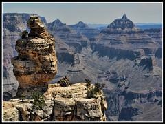 Grand Canyon (Itziar Ordoñez) Tags: redrockcanyon lasvegas grandcanyon monumentvalley