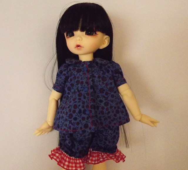 Lola Sample for your dolls - Preview Ldoll pour LTF p.2 - Page 2 6211937021_690cda6efe_z