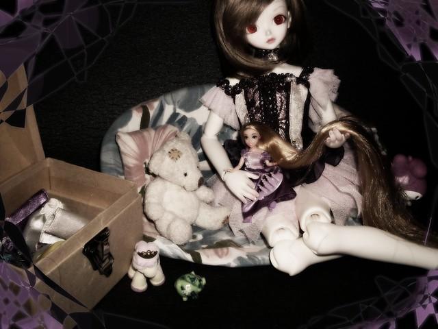 Tatiana, petite Lady bee 6217889111_8ba8ef1bbf_z