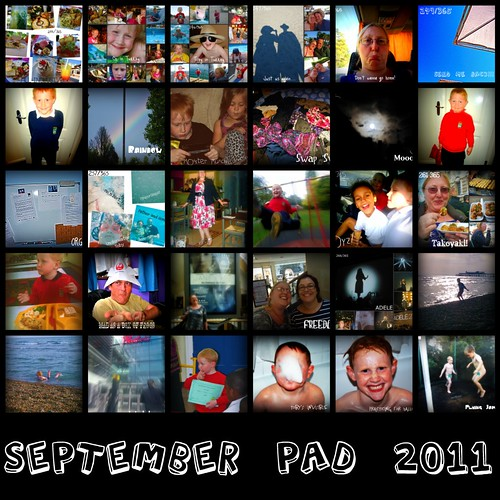 September collage by sally_re