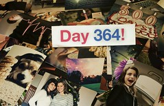 364/365 10/7/2011 (GabrielaP93) Tags: project happy day photos picture saturday end 365 friday tomorrow printed 364
