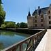 Azay-le-Rideau-20110523_9154.jpg