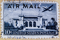 great stamps USA airmail 10c u.s. postage Martin 2-0-2 Pan American Building par avion stamps United States poste-timbres sellos USA selos Briefmarken porto franco francobolli USA postzegel Stamp USA United States of America timbre tats-Unis u.s. postage (stampolina) Tags: old usa vintage postes ancient unitedstates mail 10 stamps aviation aeroplane stamp porto timbre postage postzegel franco aviao airmail selo marka  sello sellos luftfahrt  statiuniti briefmarken markas pulu briefmarke  francobollo uspostage selos timbres  francobolli  mapka timbresposte znaczki   frimerker sellodecorreo pullar flugpost timbru    postapulu postestimbres postestimbre selodecorreio antspaudai znamk