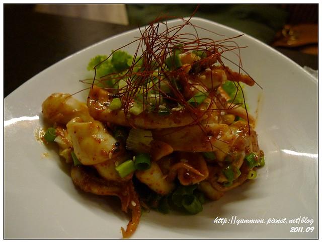 宇樂日本料理(37)
