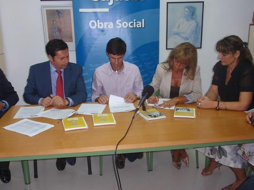 Firma convenio subvencion agendas (12)