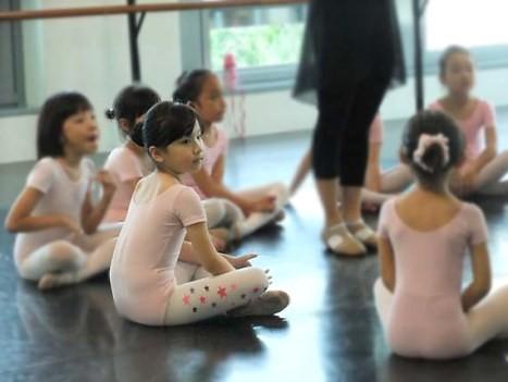 ballet8a