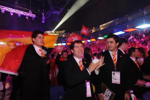WSC2011_Closing_Ceremony_AI_AH_6350