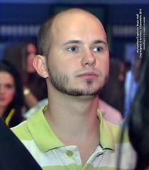 7 Octombrie 2011 » Maximilian