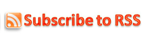Rss subscribe