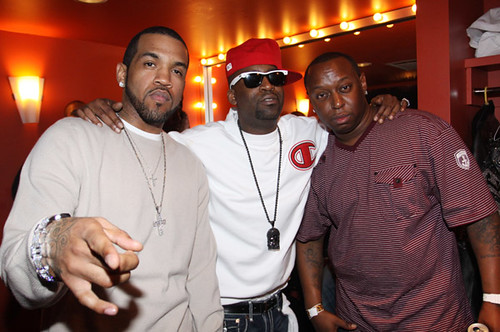 lloyd-banks-tony-yayo-sha-money