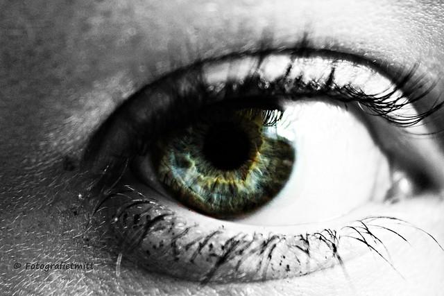 Øye 2