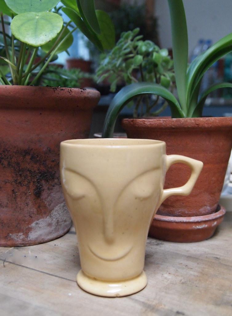 bournvita mug
