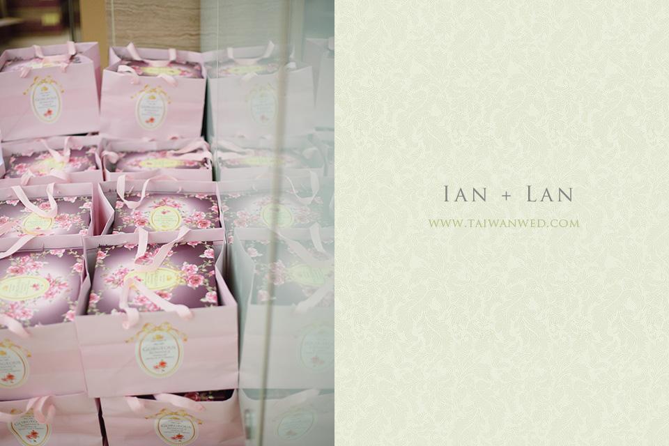 Ian+Lan-143