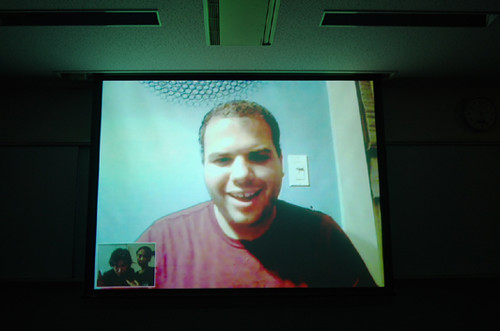 Rafi.skype