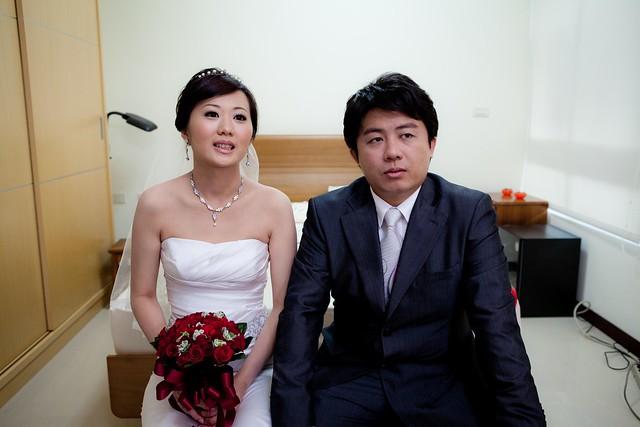 庭榕-季樺婚禮紀錄-78