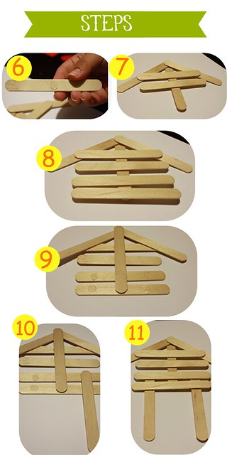 steps 6-11