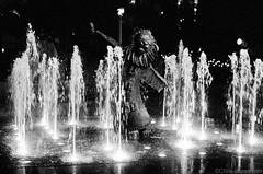 The Lion's Fountain - Nikon FE - Nikkor-SC 55mm F/1.2 - TMAX 3200 (divewizard) Tags: california city blackandwhite bw sculpture white black art blancoynegro film blanco fountain analog 35mm blackwhite analgica nikon tmax3200 downtown noir y noiretblanc kodak tmax negro 55mm publicart fe 3200 et blanc nikonfe culvercity f12 culver pelcula blackwhitephoto losangelescounty blackandwhitephoto blackandwhitephotos downtownculvercity schwarzundweiss dougfreeman douglasfreeman blackwhitephotos 90232 y44 nikkorsc ncps townplaza chrisgrossman 55mmf12sc douglasolmstedfreeman northcoastphotographicservices nikkorsc55mmf12 thelionsfountain nikkorsc nikkorsc55mmf12
