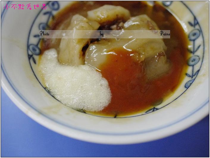 新營肉丸 (7).JPG