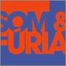 Som & Fúria by Rogsil