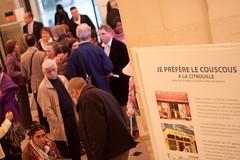 expo mairie 14ème paris - 8642 - 13 octobre 2011