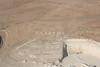 Al-Murayghat Quarry 1