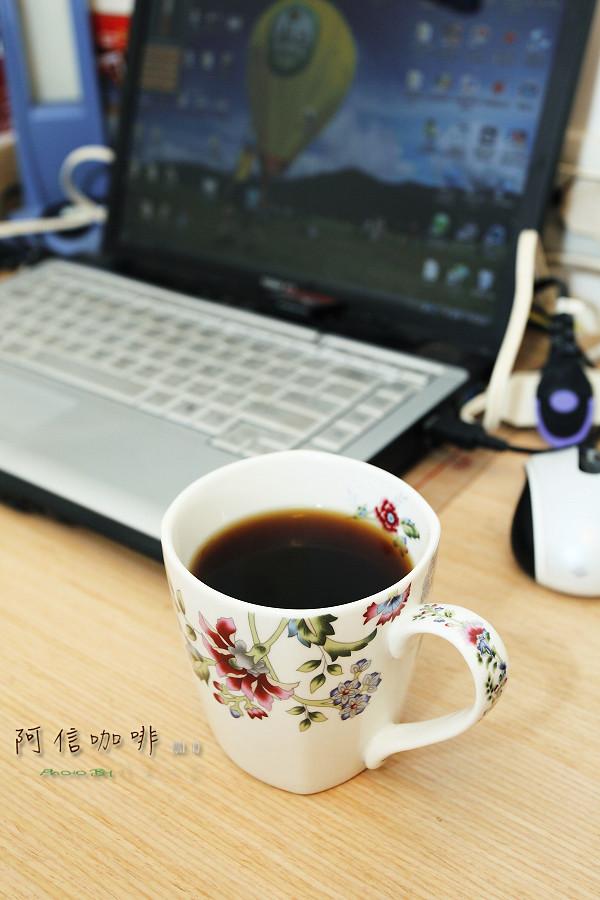 咖啡豆烘培專家|專業咖啡豆烘培|阿信咖啡|咖啡豆|耳掛式咖啡