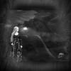 "fantasy (Mara ~earth light~) Tags: art texture photoshop artist fantasy creativecommons spirituality wisdom ourtime blackwhitephotos photoshopcreativo moodcreations ""altrafotografia"" photographymypassion mara~earthlight~ divinefemale artcityart"