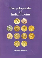 encyclopedia of indian coins