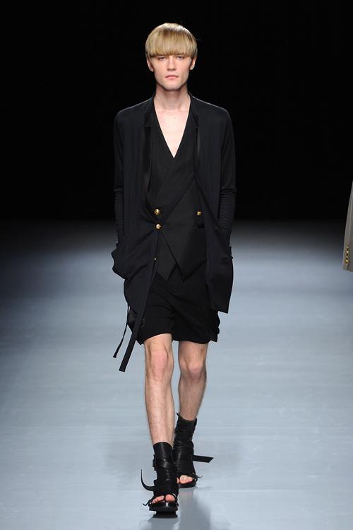 SS12 Tokyo ato037_Sam Pullee(Fashion Press)