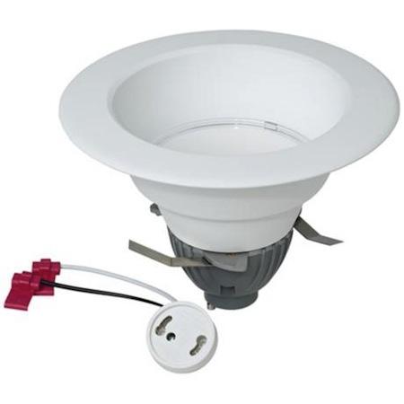 LED Recessed Light (sku N9253)