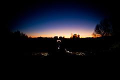Hochzeit in Itzehoe (danny.wandelt) Tags: wedding groom bride sony flash aurora danny hochzeit firefly manfrotto hochzeitspaar a850 wandelt strobst dannywandelt