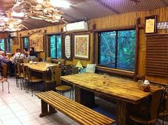 紅瓦屋文化美食餐廳