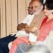 Priyanka Gandhi Vadra at RGICS 20th Anniversary Lecture (4)