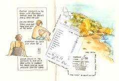 04-10-11a by Anita Davies