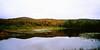 Vermont -- Lake Eden Fall Foliage #1 Panoramic (wanderingYew2 (thanks for 3M+ views!)) Tags: autumn usa lake reflection fall 120 film mediumformat geotagged vermont unitedstates newengland panoramic fallfoliage filmscan lakeeden 21panoramic 6x12 vt100 horseman612 horseman6x12 geo:lat=4472866808519446 geo:lon=7249586675844193 vermontstatehighway100 horseman6x12panoramiccamera