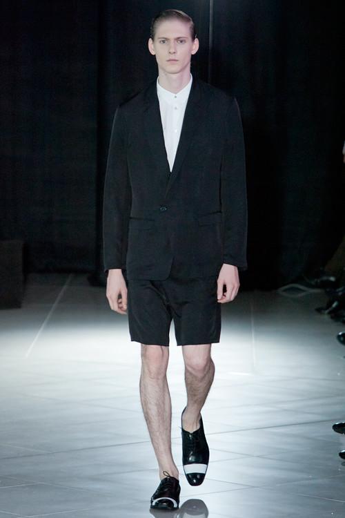 SS12 Tokyo MOLFIC001_Louis de Castro(Fashion Press)