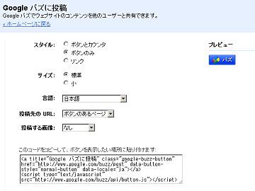20110201_c9774d2ce0d5485fd5138ec60a2735d7