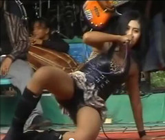 Norma - MANDUL dangdut hot